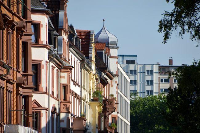 Az irodák kihasználtsága Budapesten és környékén 92 százalékra nőtt.