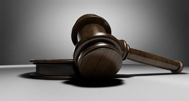 Ha nem fogadják el benyújtott kérelmét, a bíróság segítségét is kérheti
