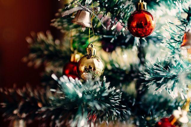 Már december elején is elkezdheti az ünnepi készülődést