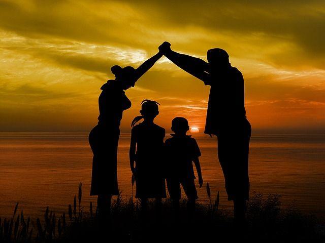 A kétgyermekes családok is igényelhetik a kiegészítő hitelt