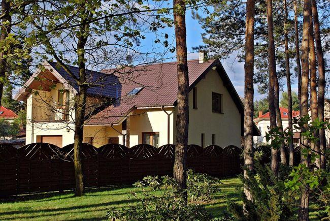 A családi házak ára vidéken törtrésze a nagyvárosi lakásokénak