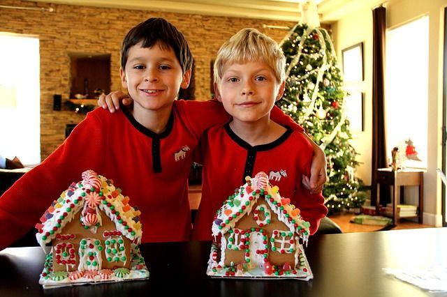 Ne az ajándékozást helyezze előtérbe karácsonykor