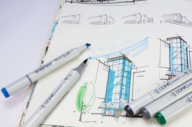 A szakszövetség célja, hogy a lakásépítési kedv megmaradjon - és ezzel együtt fejlődjön a magyar építőipar is