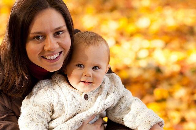 Egyszülős családok is megigényelhetik a csokot
