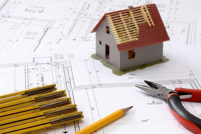 Idén és tavaly is növekedett a lakásépítések száma