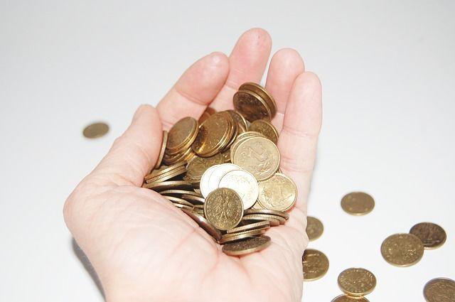 A kásőbb befizetendő összeget mindkét esetben csökkentjük