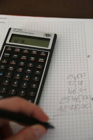 Az adóteher megnövelése árán biztosítható a lakásépítések megfelelő szintje