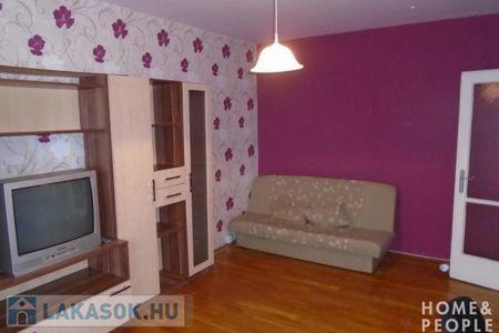 Eladó  lakás Szeged, 15.299.000 Ft, 35 négyzetméter