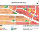 Eladó Telek/földterület Szeged
