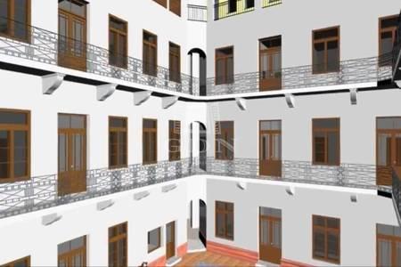 Eladó  lakás Budapest VI. ker, 129.600.000 Ft, 103 négyzetméter