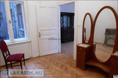 Eladó  lakás Budapest VII. ker, 69.600.000 Ft, 80 négyzetméter