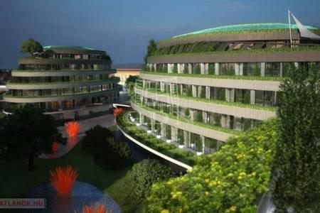 Eladó  lakás Szeged, 42.781.243 Ft, 102 négyzetméter