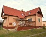 Eladó Ház Kecskemét