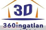 360 Ingatlan Stúdió