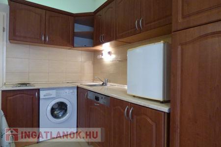 Eladó  lakás Budapest VIII. ker, Palotanegyed, 21.900.000 Ft, 29 négyzetméter