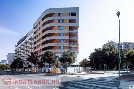 Eladó  lakás Budapest XIII. ker, Lőportárdűlő, 43.900.000 Ft, 46 négyzetméter