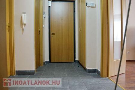 Eladó  lakás Budapest XIII. ker, Lőportárdűlő, 64.500.000 Ft, 81 négyzetméter