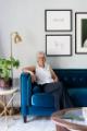 Így lepték meg a hálás szülők a nyugdíjba vonuló óvónőt