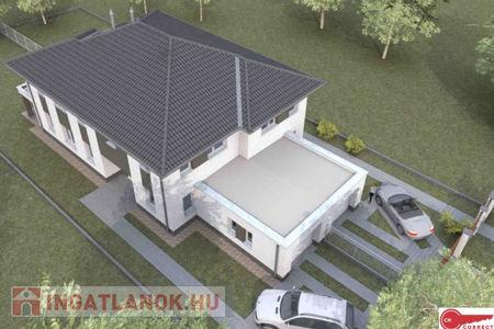 Eladó  ház Dunakeszi, 99.900.000 Ft, 119 négyzetméter