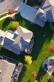 Változások és új támogatások az ingatlanpiacon