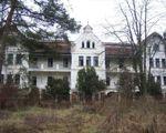 Eladó Ház Komló