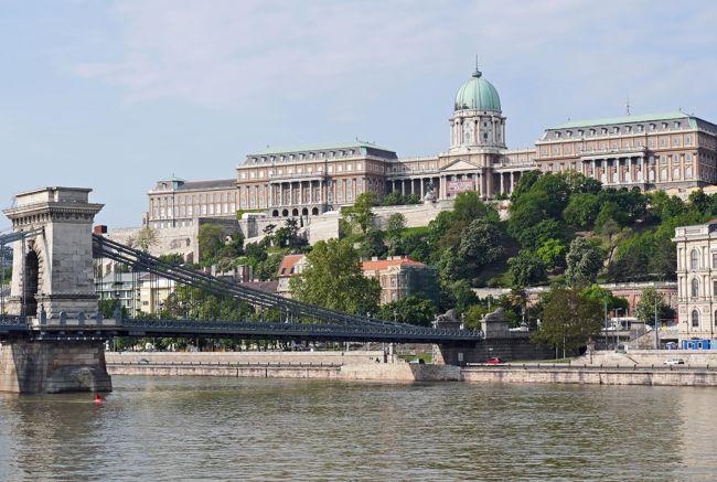 A főváros számos intézménye részt vesz a Budapest Card programjában