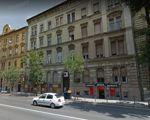 Eladó Lakás Budapest XIV. Ker