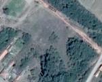 Eladó Telek/földterület Kiskunmajsa