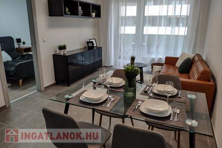 Eladó  lakás Budapest IX. ker, József Attila-lakótelep, 47.900.000 Ft, 49 négyzetméter