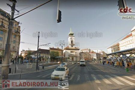 Eladó  iroda/üzlethelyiség Budapest IX. ker, 140.000.000 Ft, 180 négyzetméter