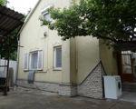 Eladó Ház Szeged Rókus