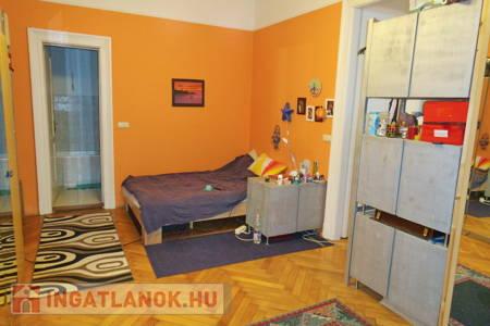 Eladó  lakás Budapest XI. ker, Lágymányos, 69.990.000 Ft, 117 négyzetméter