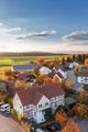 Hatalmas érdeklődésnek örvend a Magyar falu program