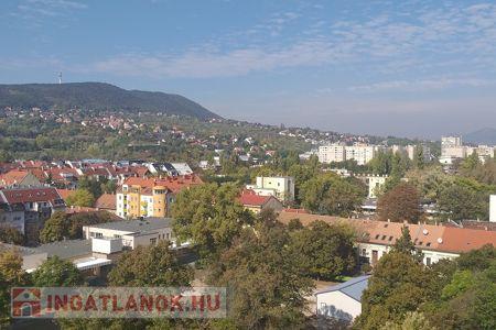 Eladó  lakás Budapest III. ker, Óbuda, 31.800.000 Ft, 48 négyzetméter