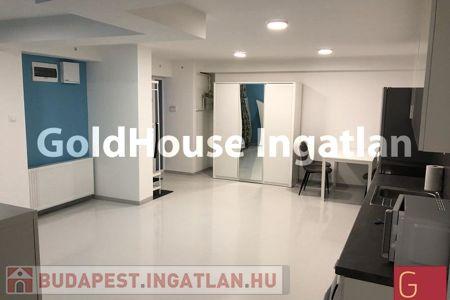 Kiadó  iroda/üzlethelyiség Budapest VIII. kerület, 160.000 Ft/hónap, 70 négyzetméter