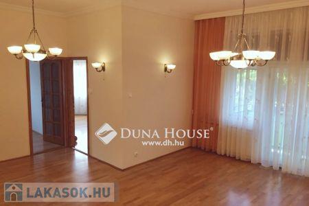 Eladó  lakás Budapest XVII. ker, 36.900.000 Ft, 63 négyzetméter