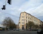 Eladó Lakás Budapest XI. Ker
