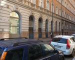 Eladó Lakás Budapest VIII. Ker Corvin Negyed