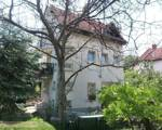 Eladó Ház Budapest XI. Ker