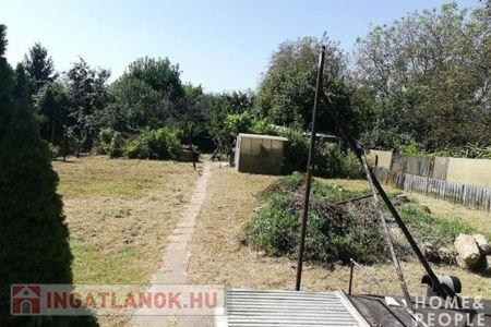 Eladó  ház Szeged, 31.900.000 Ft, 61 négyzetméter