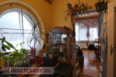 Eladó  ház Budapest XI. ker, 158.500.000 Ft, 245 négyzetméter