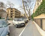 Eladó Lakás Budapest XI. Ker Szentimreváros