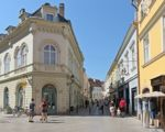 Eladó Iroda/üzlethelyiség Győr