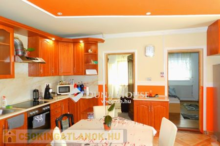Eladó  ház Debrecen, 23.500.000 Ft, 67 négyzetméter