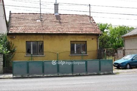Eladó  családi ház Székesfehérvár, 14.900.000 Ft, 85 négyzetméter