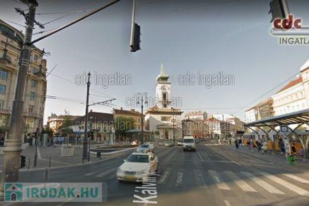 Eladó  iroda Budapest IX. ker, 140.000.000 Ft, 180 négyzetméter