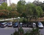 Eladó Lakás Pécs