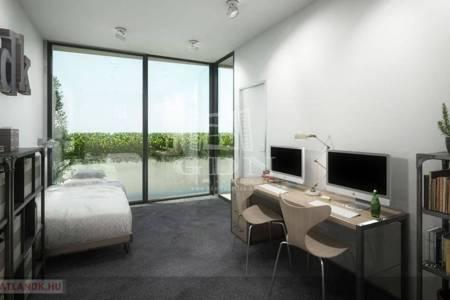 Eladó  lakás Szeged, 40.502.003 Ft, 107 négyzetméter