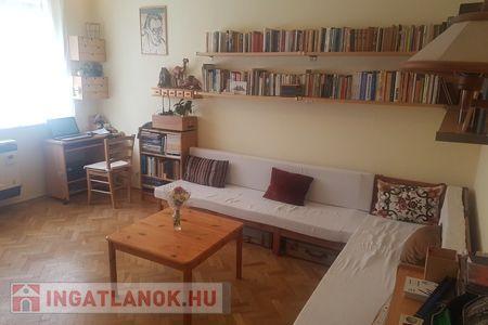 Eladó  lakás Budapest IX. ker, 42.800.000 Ft, 48 négyzetméter