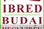 IBRED INGATLAN Budai Hegyvidék Iroda